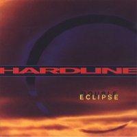 Hardline-Double Eclipse