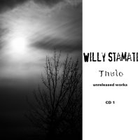 Willy Stamati — Thule (2014)