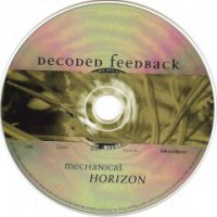Decoded Feedback - Mechanical Horizon (2000)  Lossless