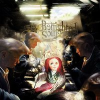 Benighted Soul — Start From Scratch (2011)