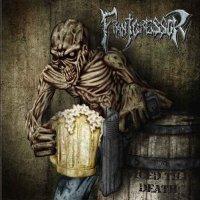 Frantgressor-Vice Till Death