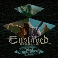 Enslaved — Roadburn Live (2017)