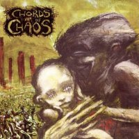 EXHUMED & EAR BLEEDING DISORDER & EXCRETED ALIVE & NECROSE-Chords Of Chaos (Split)