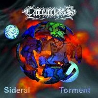Carcariass-Sideral Torment