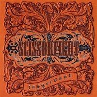 Scissorfight-Jaggernaut