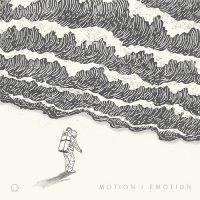 Tangents-Motion/Emotion