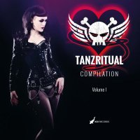 VA-Tanzritual Compilation, Vol. 1