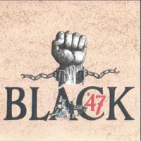 Black 47-Black 47