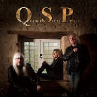 QSP-Quatro Scott Powell