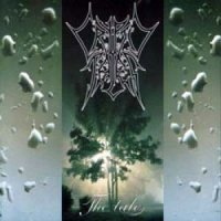 Cryptic Tales-The Tales