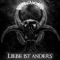 Metachemie — Liebe Ist Anders (2017)