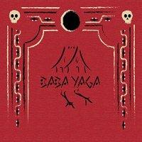 Acidproyect-Baba Yaga