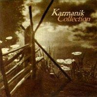 VA-Karmanik Collection