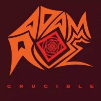 Adam Rose — Crucible (2017)