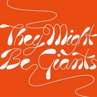 They Might Be Giants-Cast Your Pod To The Wind
