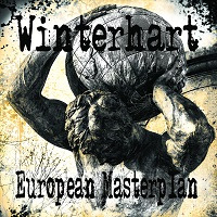 Winterhart-European Masterplan