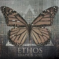 Ethos-Shade And Soil