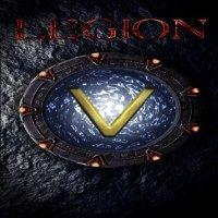 Legion-V