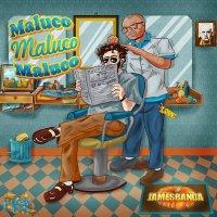 James Banda-Maluco Maluco Maluco
