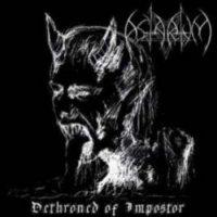 Astarium-Dethroned Of Impostor