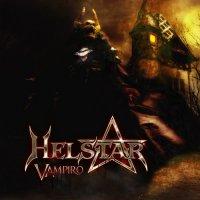 Helstar-Vampiro