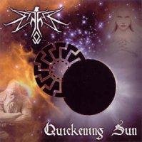 Eingar-Quickening Sun