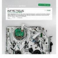VA — Infactious Volume Four (2014)