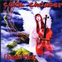 Coal Chamber-Chamber Music