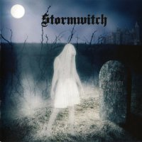 Stormwitch-Season Of The Witch (Limited Ed.)