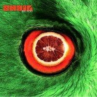 Snail-Blood
