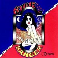 Star Spangled Banger-Star Spangled Banger