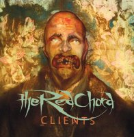 The Red Chord-Clients