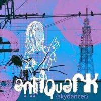 Antiquark-SkyDancer