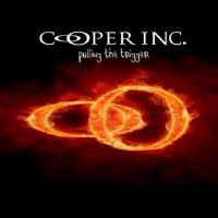 Cooper Inc.-Pulling The Trigger