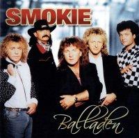 Smokie-Balladen