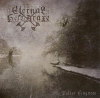 Eternal Helcaraxe — Palest Kingdom (2008)