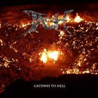 Tash-Gateway To Hell