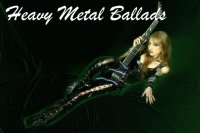 VA-Heavy Metal Ballads - vol.17