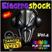 VA-Electroshock Vol. 04