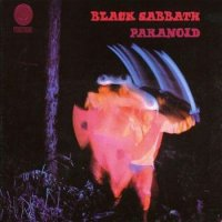 Black Sabbath-Paranoid [Remastered]