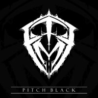 Funeral For The Masses-Pitch Black