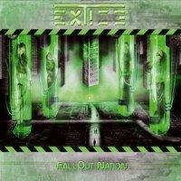 Extize-FallOut Nation