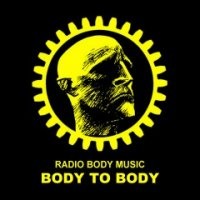 VA-Radio Body Music :  Body To Body