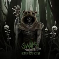 Swamp-Bearskin