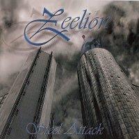 Zeelion-Steel Attack