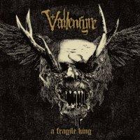 Vallenfyre-A Fragile King [Limited Edition]