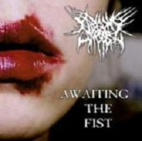 Begging For Incest-Awaiting The Fist