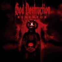 God Destruction-Redentor