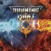 Burning Point-Burning Point