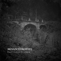 Misanthrofeel — Emptiness Within (2011)